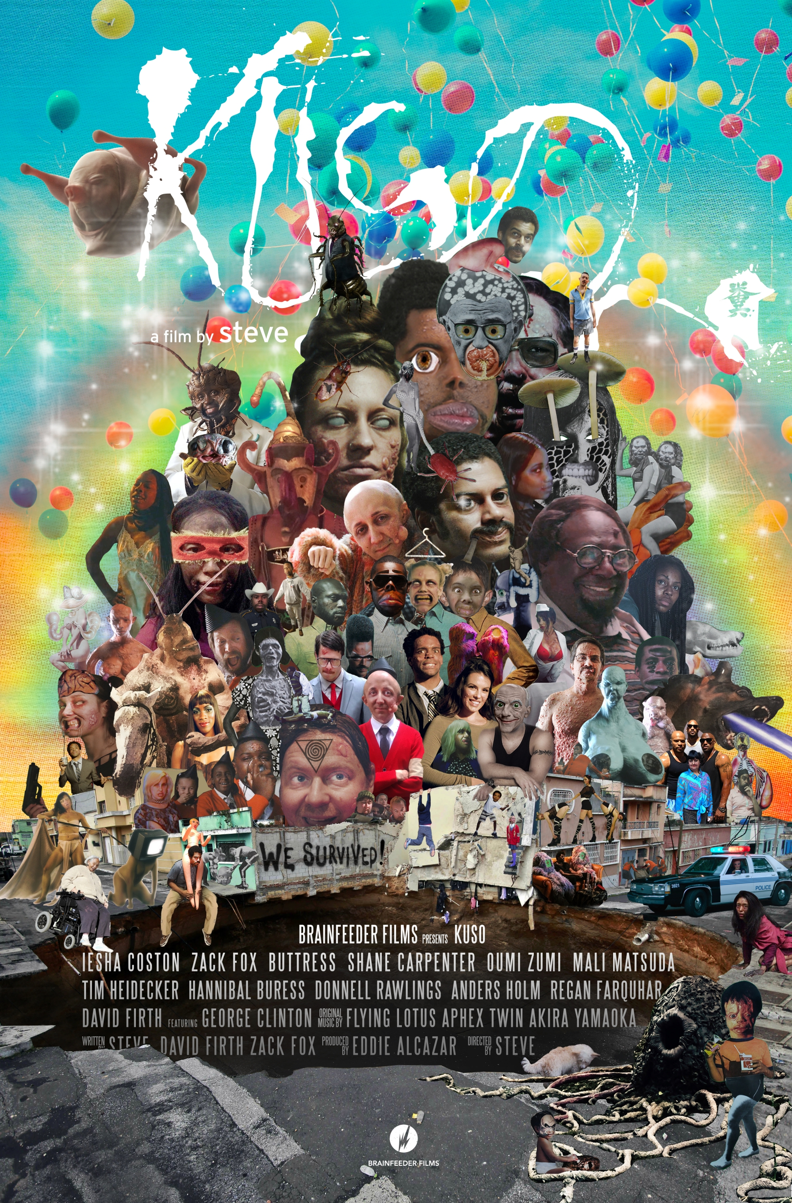 image movie
