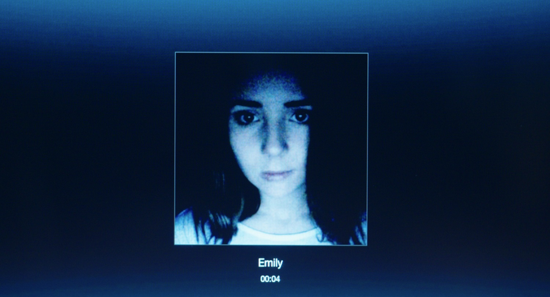 EMILY ONLINE