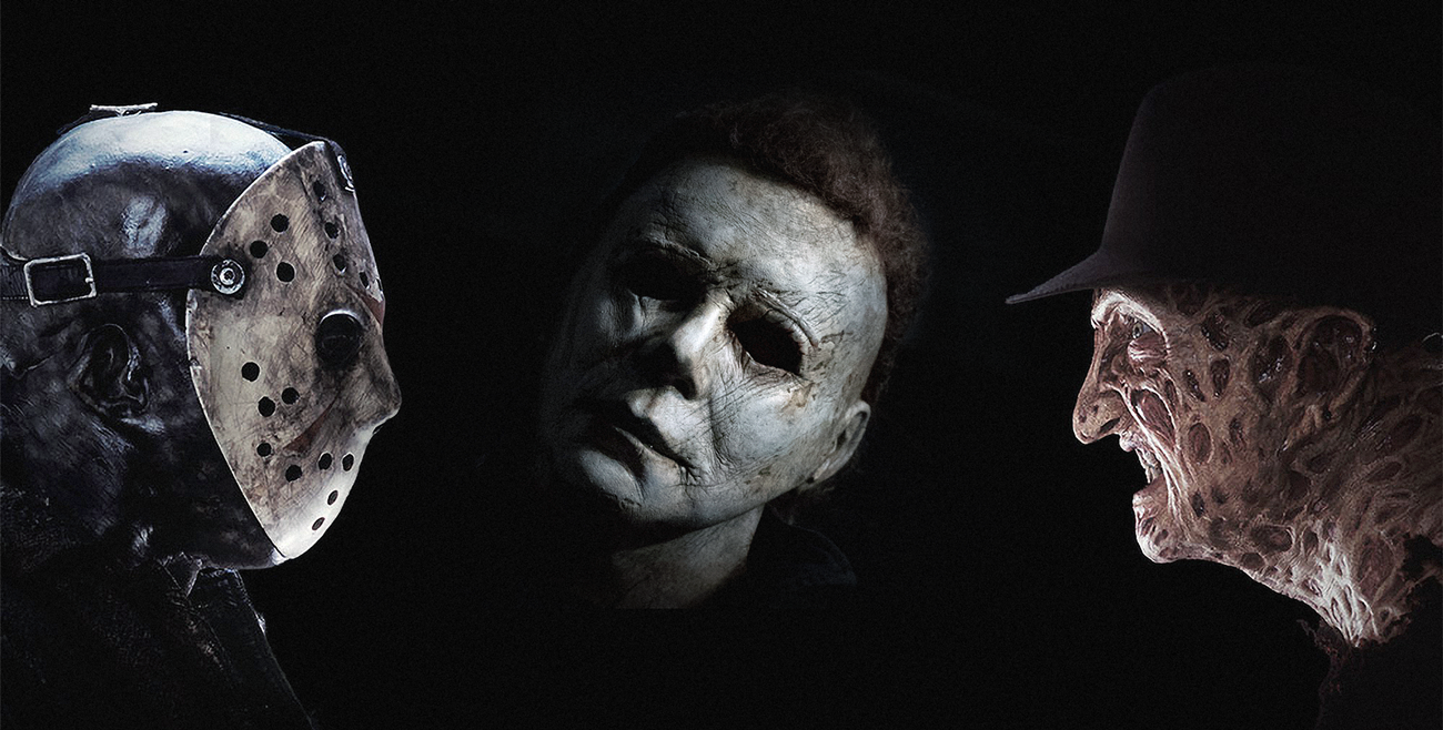 REMAKES, SEQUELS OVER THE YEARS AND REBOOTS OF CLASSICAL SLASHERS – HOW TO DO IT RIGHT?